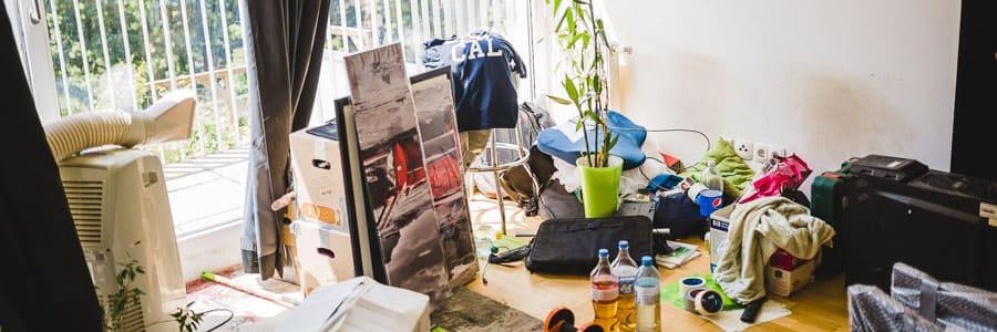 umzug mit kindern umzughelden umzug wien. Black Bedroom Furniture Sets. Home Design Ideas