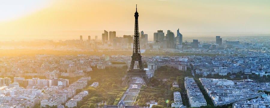 Tipps für den Umzug Wien Paris