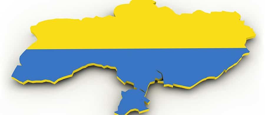 Die Ukraine ist gross, planen Sie den Umzug Wien Ukraine sorgfältig.