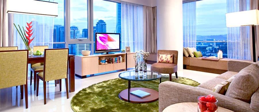Wohnung Besichtigungstermin bei einer Umzugsfirma Wien