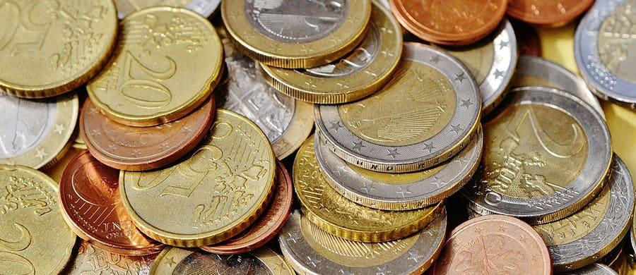 Geld zurück - Welche Umzugskosten sind steuerlich absetzbar